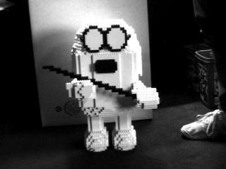 http://www.stevecoallier.com/lego/images/dogbert2.jpg