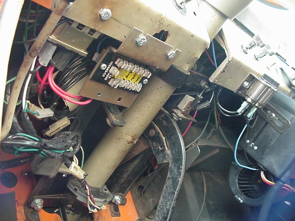 FusePanel1JPG – International Travelall Wiring Harness